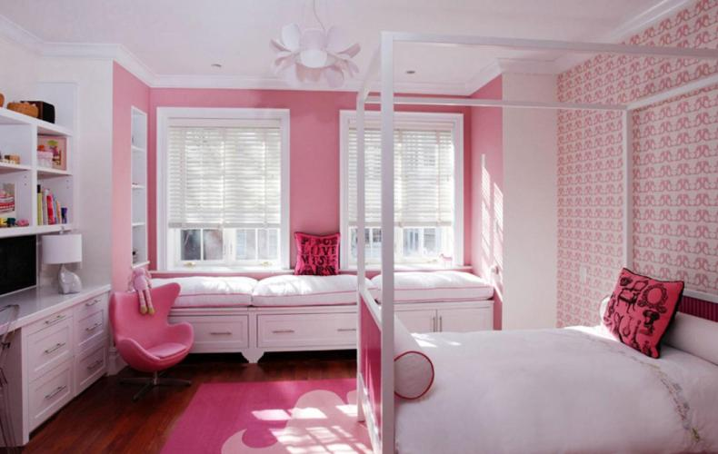 www.spiritselfhealth.com-room colors and moods