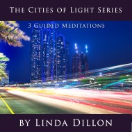 The Cities of Light Series