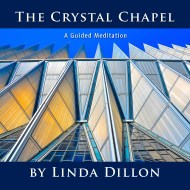The Crystal Chapel