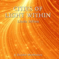 Cities of Light Within