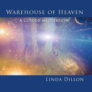Warehouse of Heaven