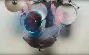 Cerebral Drummer Batteur Intelligent neurosciences Spiritual Drummer Blog Batterie