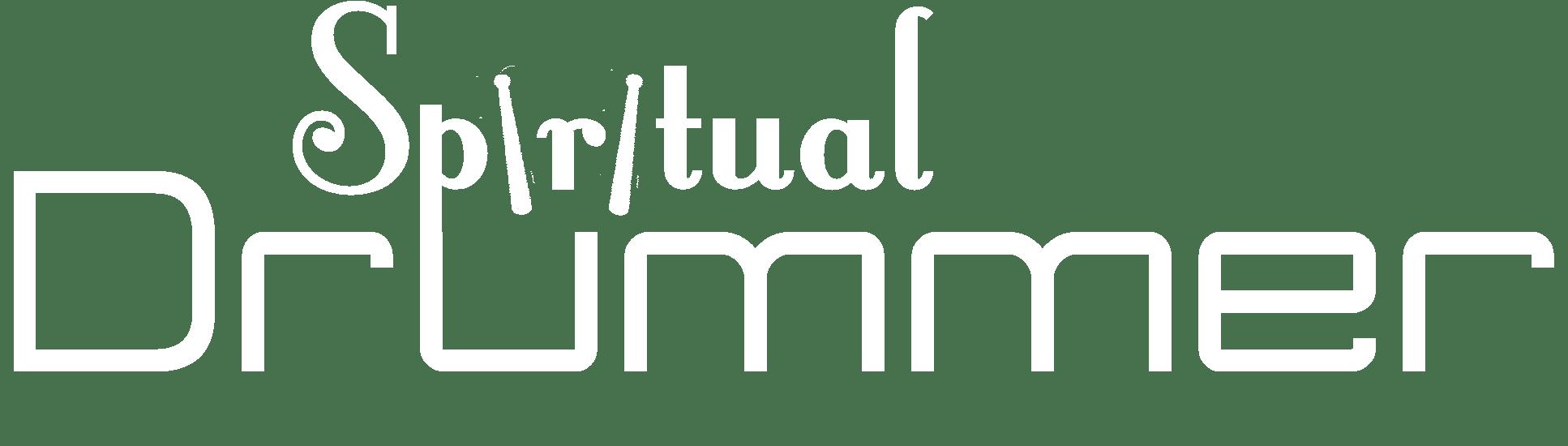 Spiritual Drummer