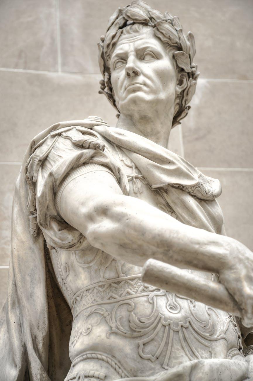julius-caesar-rome-roman-empire-615344