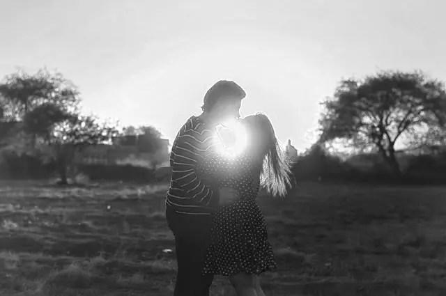 インディゴチルドレンが経験する恋愛と結婚の8の特徴