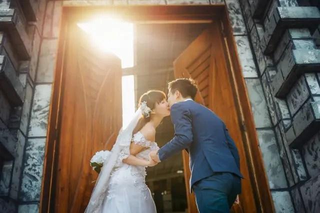 ツインレイと結婚することの重要な7の意味
