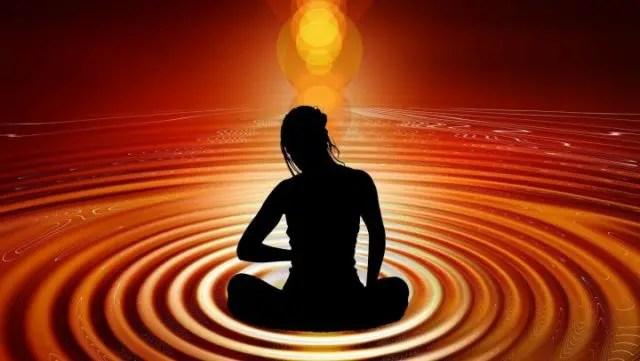 初心者でもやりやすい3つの瞑想のやり方とその効果