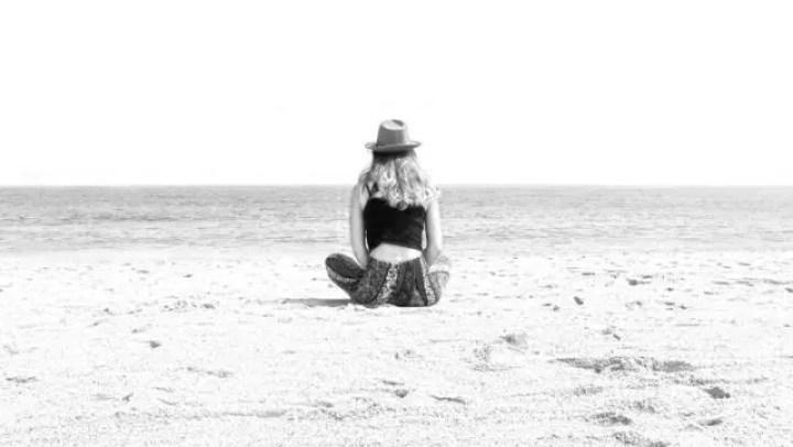 瞑想とは?その8のポイントを分かりやすく解説