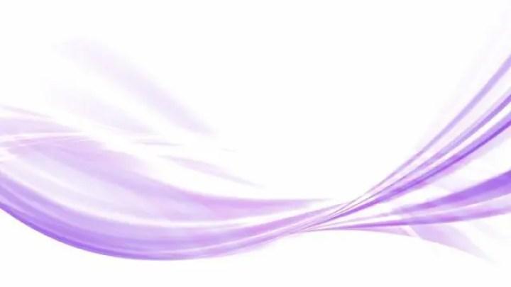 オーラが紫色の人の性格・恋愛・相性・仕事…全部解説