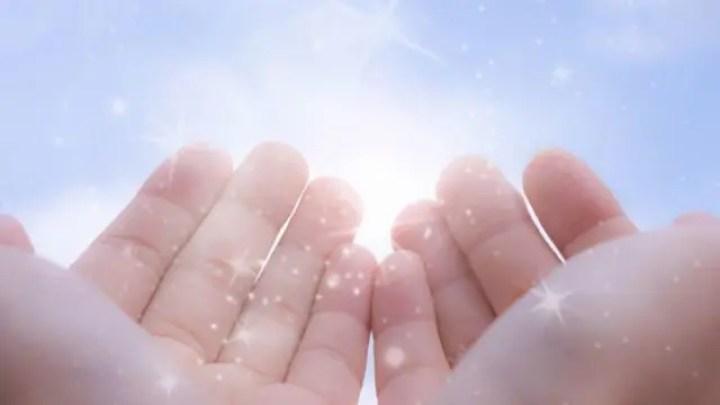 霊能力を高める方法★効果的な6の訓練