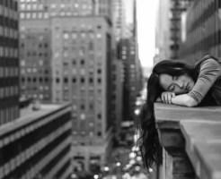 寝ても寝ても眠い時にスピリチュアル的に注意すべき8の事