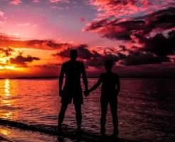 ツインフレーム同士の恋愛と結婚を解説