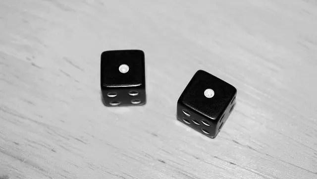 マスターナンバーとは何か?数秘術における意味を解説