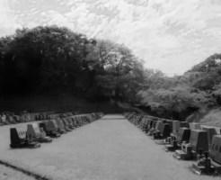 ご先祖様のお墓参りが重要な理由とお墓参りのマナー