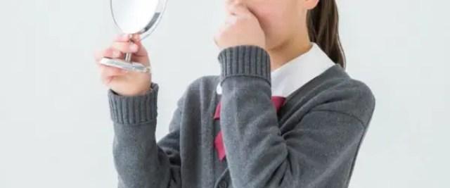 なぜか鼻水が出るときのスピリチュアルな意味とは?