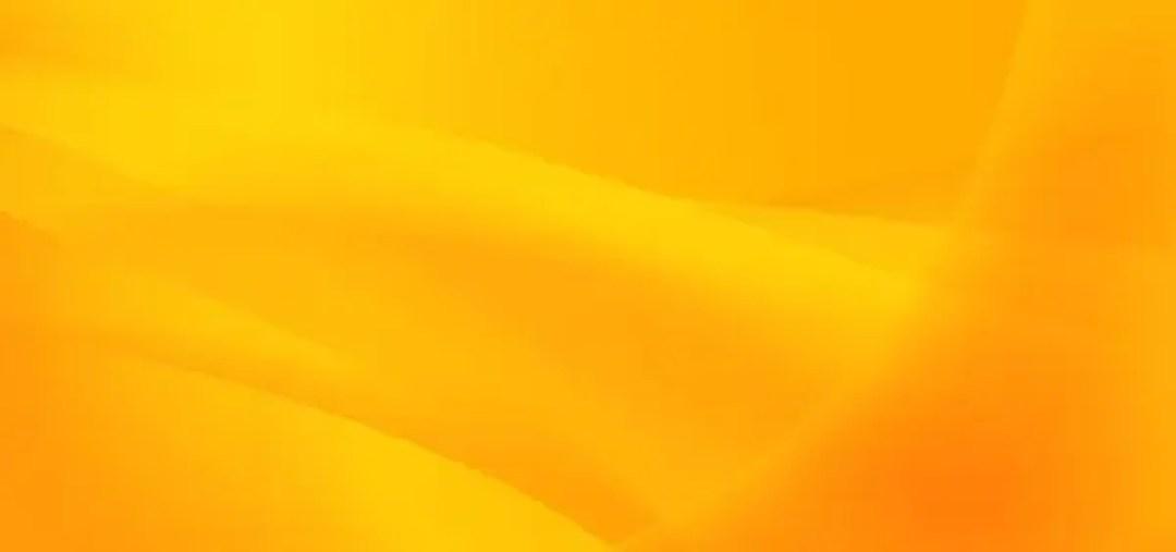 オーラがオレンジイエロー色の人の性格・恋愛・相性・仕事…全部解説
