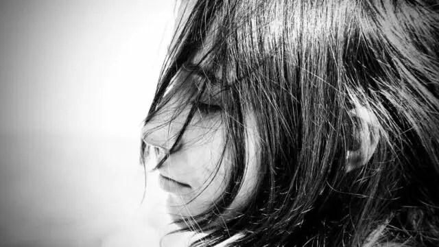 低音の耳鳴りがする方へのスピリチュアルメッセージ | Spiritual Message