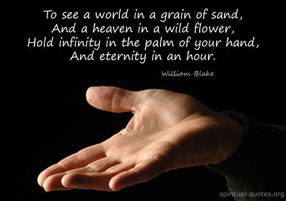 Infinity Love Quotes Him