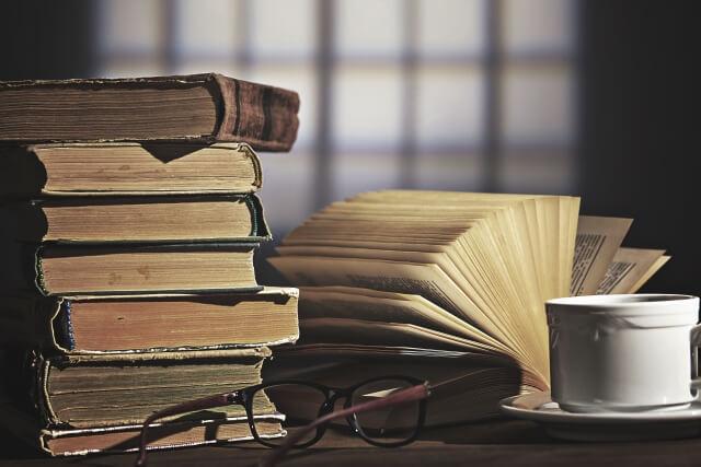 引き寄せの法則で本気でオススメする本はこれ←真面目過ぎるから叶わないというパラドックス