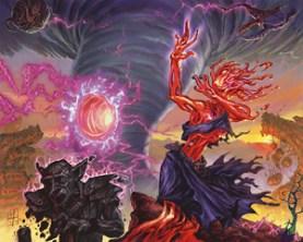 Chaos Magick Is Magickal Terrorism - Spiritual com au