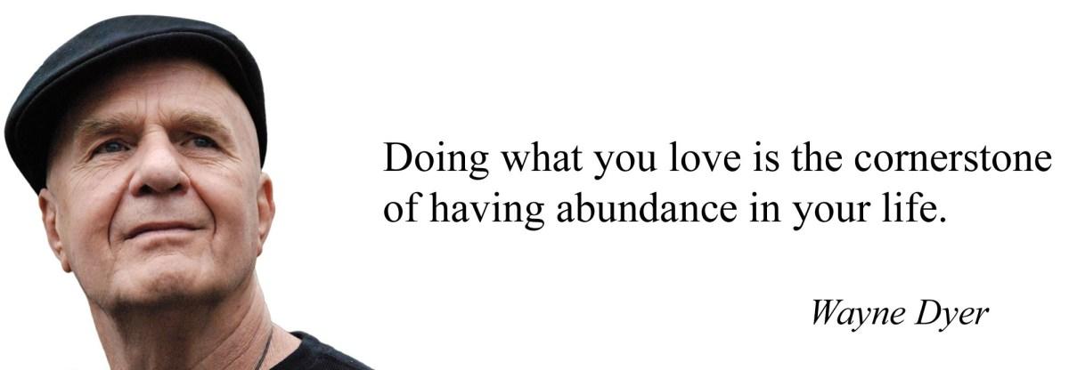 20 Abundance Prosperity Quotes Spiritualcomau Personal
