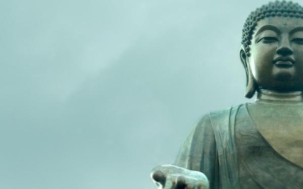 four noble truths of buddhism