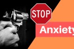 how to deal with anxiety