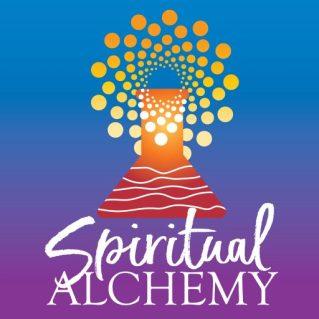 cropped-spiritual-alchemy-logo-fb-512x512-highres-300ppi.jpg