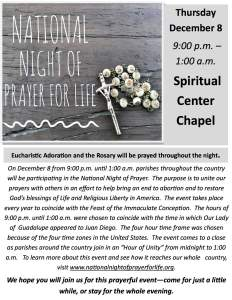 national-night-of-prayer-flyer-2016