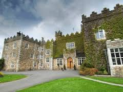 The Best Northern Ireland Wedding Venues Www Onefabday Com