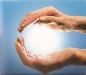 Examples Of Spiritual Healing Methods