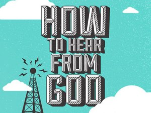 How-to-Hear-from-God-l