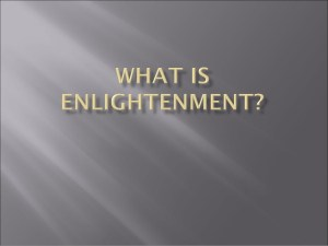 what-is-enlightenment-1-638