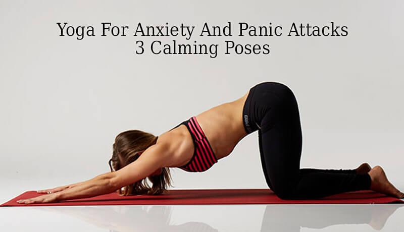 2 Person Hard Yoga Poses