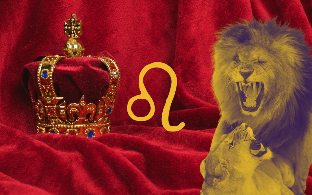 New Moon In Leo 2020: Speak, Act & Live The Essence Of Your Inner Queen/King