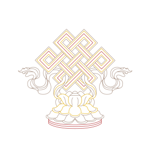 spiritual graphic design, graphisme spirituel, graphisme, spirituel, bien-être, motif, digital artwork, illustration, Inde, auspicious, sign, signes, auspicieux, buddhism, bouddhisme, tibet, dharamshala, 8 signes, astamangala, graphisme, spirituel, bien-être