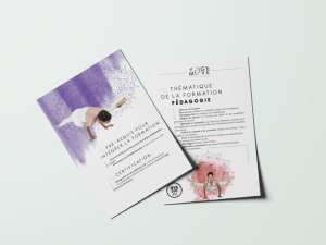 yoga-yog-n-move-yoga-clotilde-swartley-spiritual-graphic-design-brochure