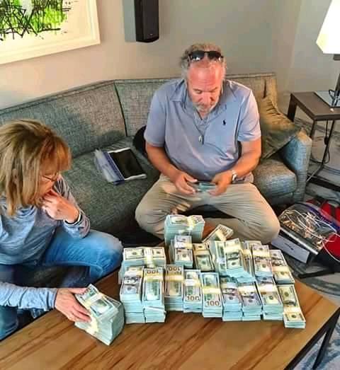 5 ways to make money by Dr Moosa Money tools , Money Magic, Spiritual Money