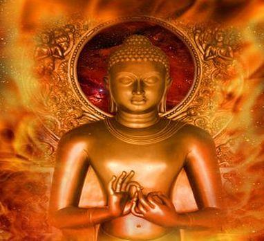 Vipassana meditációs elvonulás