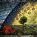 Universum - C. Flammarion