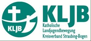 KLJB KV SR-BOG