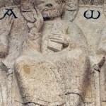 tympanon-christus-detail2
