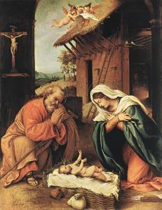 Lorenzo-Lotto_Nativity_1523_National_Gallery_Washington
