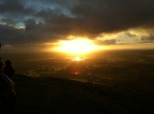 sunrise_glastonbury_21dec2012-300x223