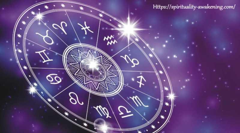 astrology vedic