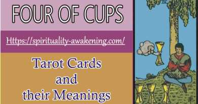 four of cups tarot card, 4 of cups oz, 4 of cups love