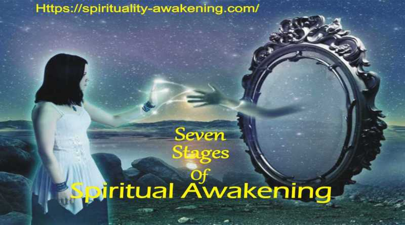 stages of spirituality awakening1