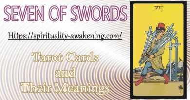seven of swords reversed --- 7 of swords reversed