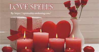 get back ex spells -- free love spells