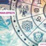 Venus Mahadasha Effects -- venus mahdasha antardasha